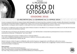 Corso Foto 2016 ridotta