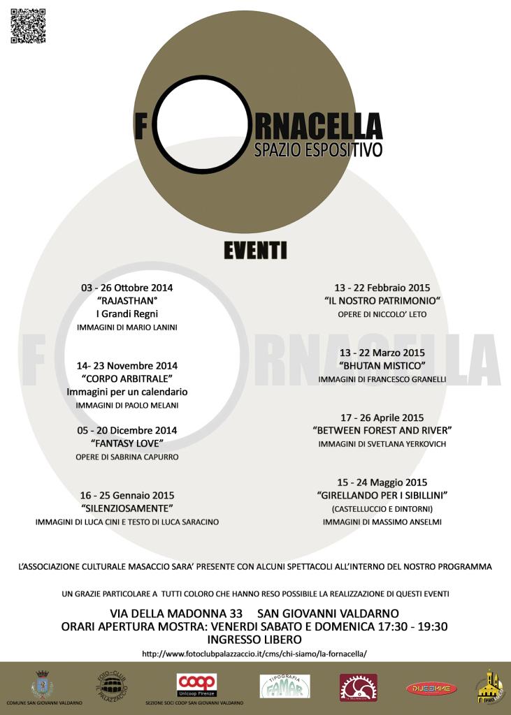 Fornacella 2014_15 Ridotta