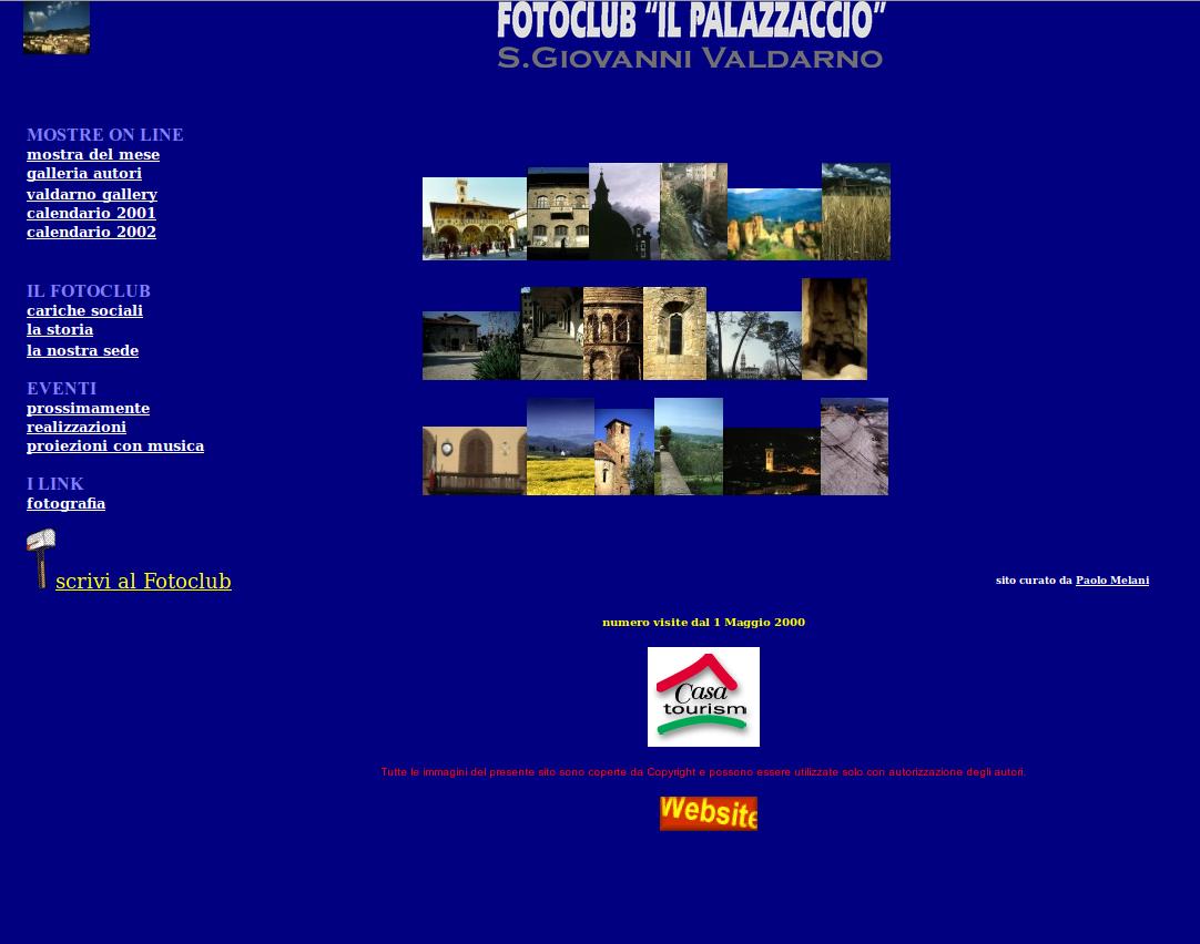 fotoclubpalazzaccio 2004